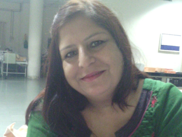 Help My Mom In Her Fight Against Kidney Failure
