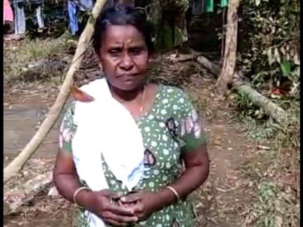 Help in Rebuilding Kerala