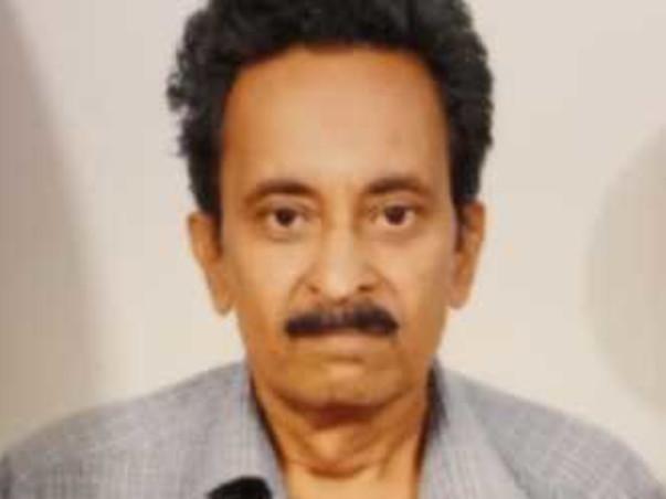 Help Satya Undergo An Open Heart Surgery