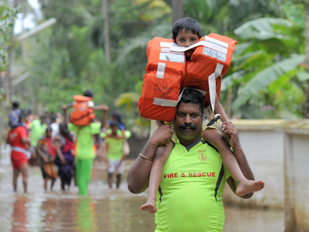 Roar For Kerala