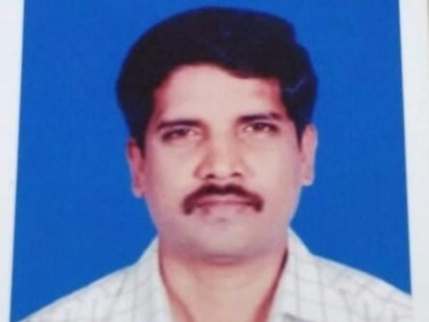 Help Prakash Recover From Brain Hemorrhage