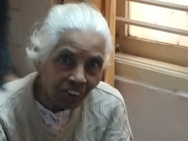 SENIOR CITIZEN REQUIRES URGENT HELP IN RECOVERING FROM HIP SURGERY !!!