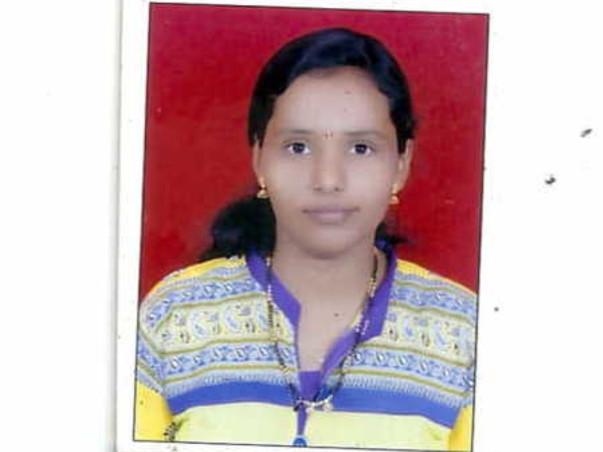Help Chaitali To Overcome Disease