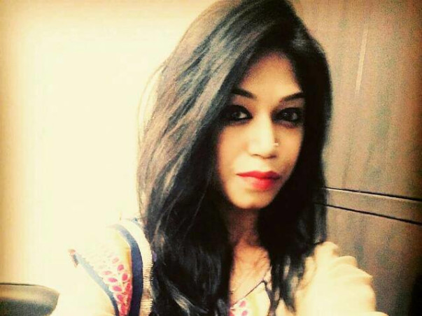 Support Varsha for her Kidney transplant - every single penny matters