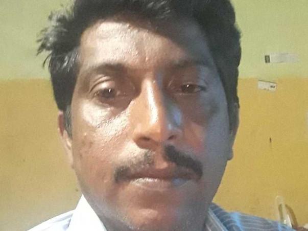 Help Ranadeep For Liver Transplant