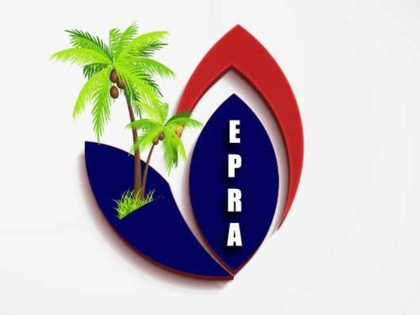 Edathirinji Pappathumuri Residents Association - EPRA