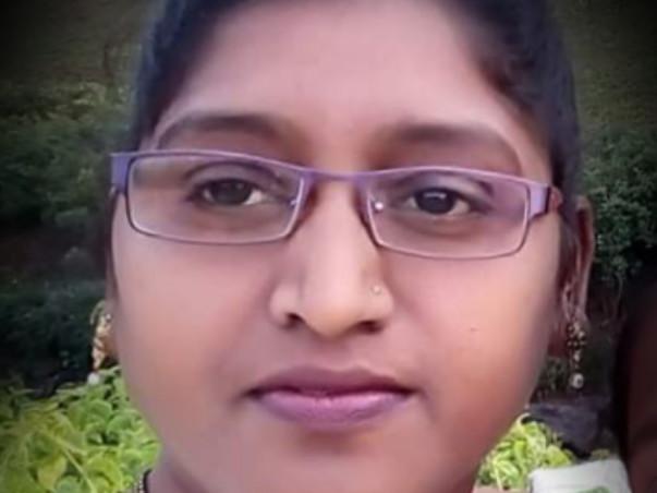 Help Jayashree Undergo A Kidney Transplant
