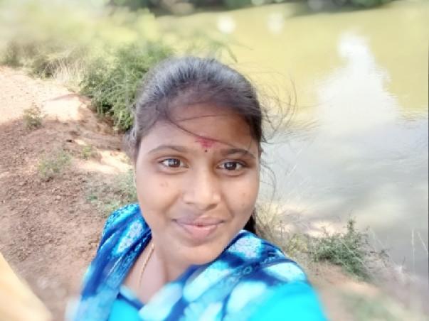 Help Monisha Come Out of Coma