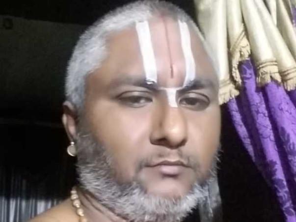 Help Anand Undergo Liver Transplant