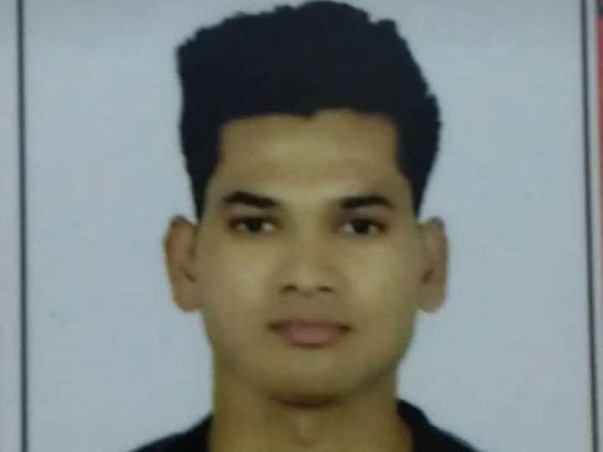 Help for critical operation of Sandeep Kumar due to  road accident.