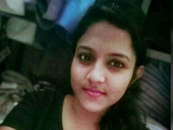 Help Suchitra Get Treated for Inflammatory Demyelinating Polyneuropath