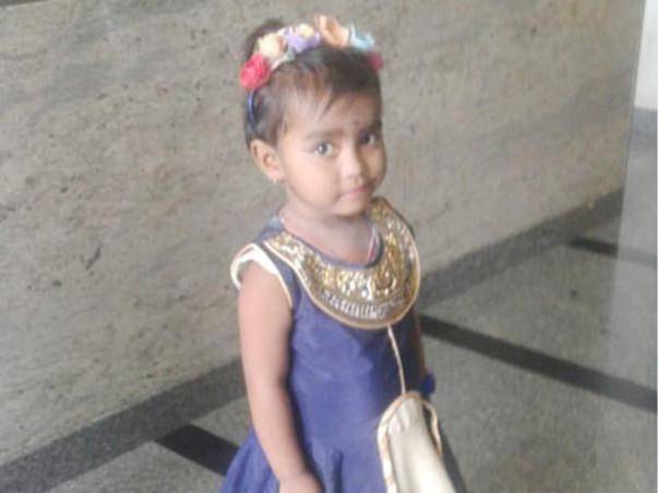 Help little Risha battle from LCH