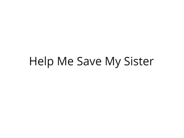 Help Disha Fight Cancer