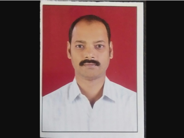 Please Help Sachin Recover From Adrenal Tumor