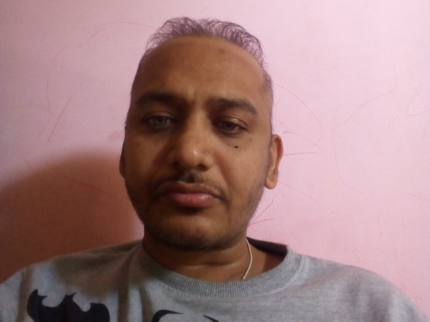 Help Murtaza fight cancer. as he is the only earning member
