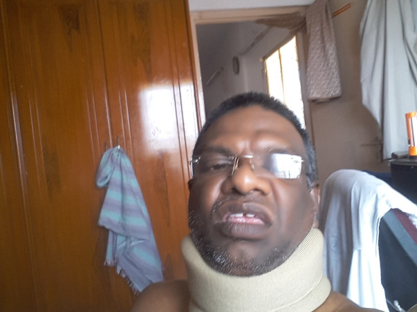 Please Help My Dad For Spinal Cord Surgery