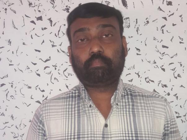 Help Abu Undergo A Kidney Transplant