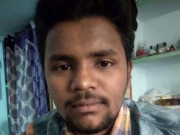 Help Ravi Achieve His Dream