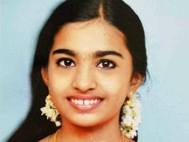 Help Anupama fight cancer