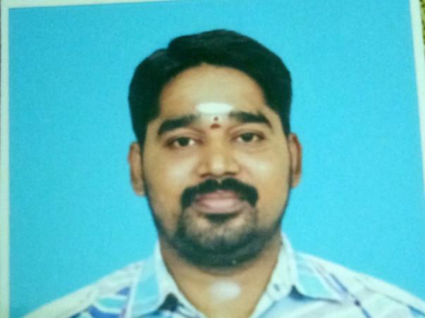 Help Rajesh Undergo Heart Surgery