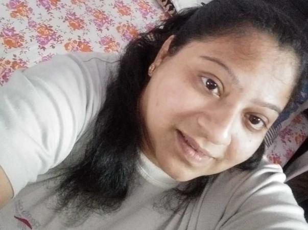 Help Anita Get Operated