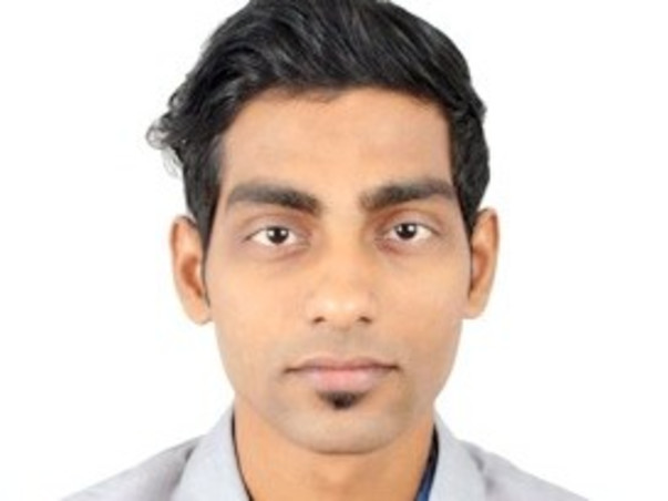 Help My Friend Kaushik Kumar Mishra Fight Dual Kidney Failiure