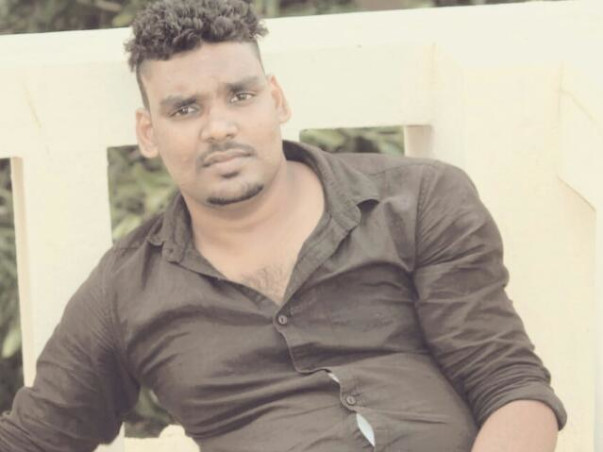 Help Mithesh Recover from Severe Injuries