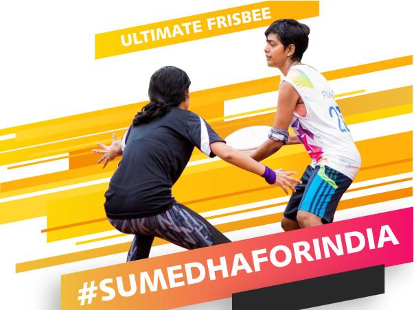 Help Sumedha play for India at JAPAN!