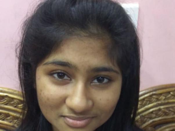 Help Barsharani Fight Ovarian Cancer