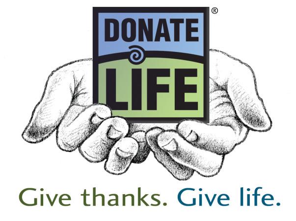 Help Geetha fight against Kidney problem
