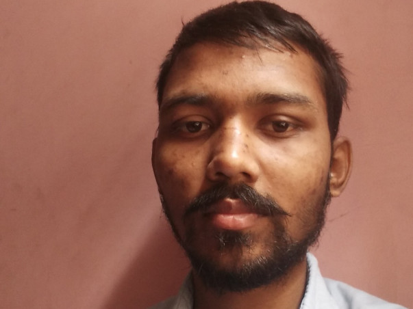 Help Rohan Suffering From Kidney Failure