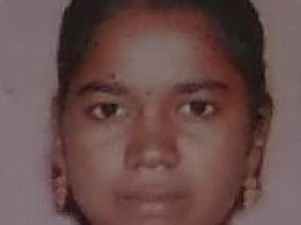 Help Niranjani Mother of 2 Kids Recover From Heart Problem