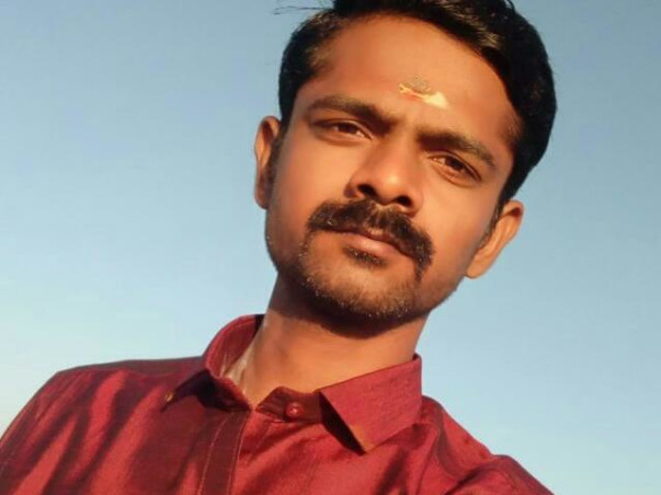 Help My Friend Seeniraj Recover From Kidney Failure