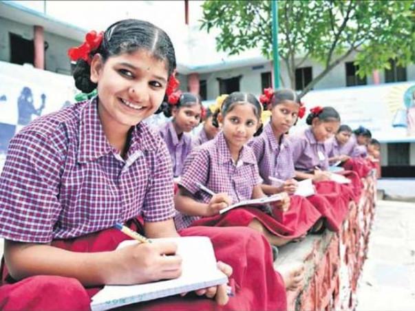 Food Supplementation for Anemic girl child of Govt. Schools