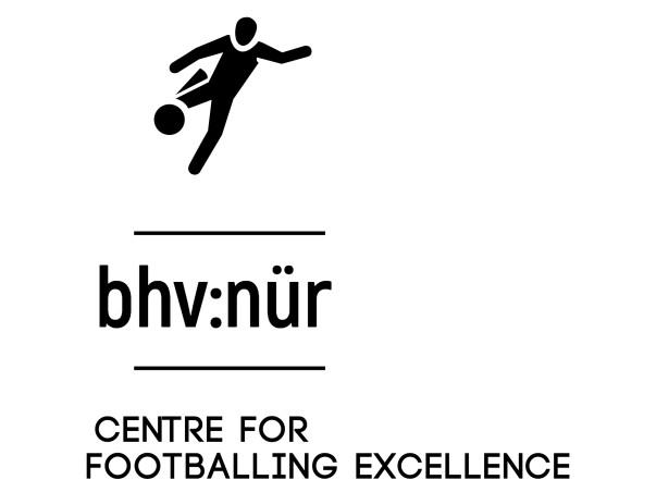 Develop Football Coaching Centres In Rural & Semi-Urban India