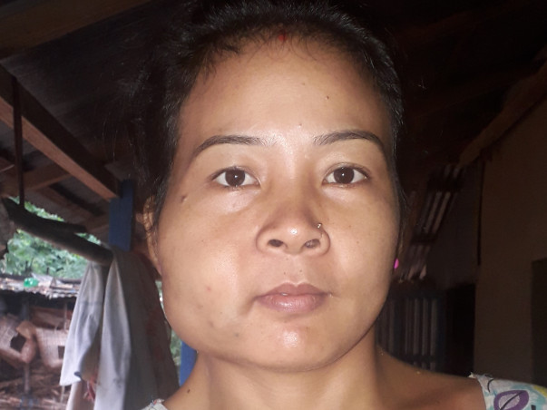 Help My Relative Fight Hemorrhagic Stroke