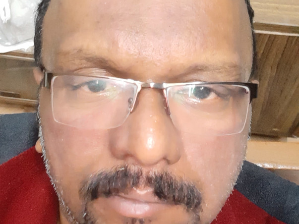 Help Me Recover From Ear Infections, Ashok Puttaswamy