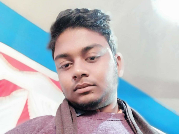 20 Years Old Arpan Dhara Needs Your Help To Fight Blood Cancer