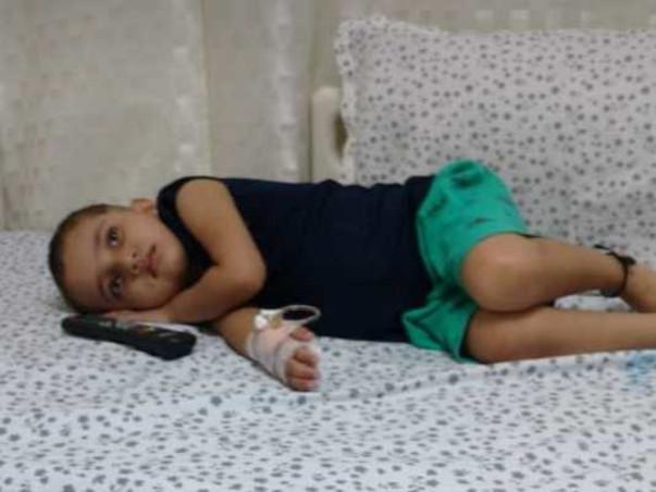 Help Priya Fight Blood Cancer