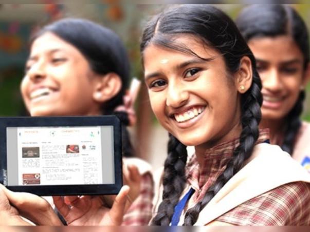 Please Fund Help for IT Education Rural Poors & Divyang 500 Students.
