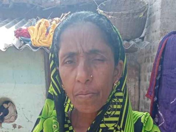 Support Raitun Nisha Recover From Brain Tumor