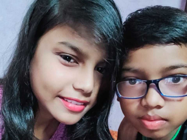 Help Yash Kedia Recover from Accident With Multiple Injuries