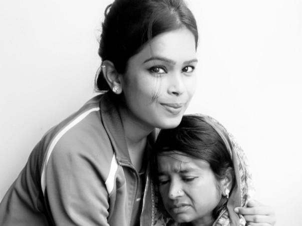 Help My Friend's Mom Rabia Siddiqui Fight Brain Tumor