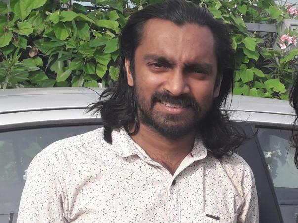 HELP young Krishna Das, the lone bread earner get KIDNEY Transplant