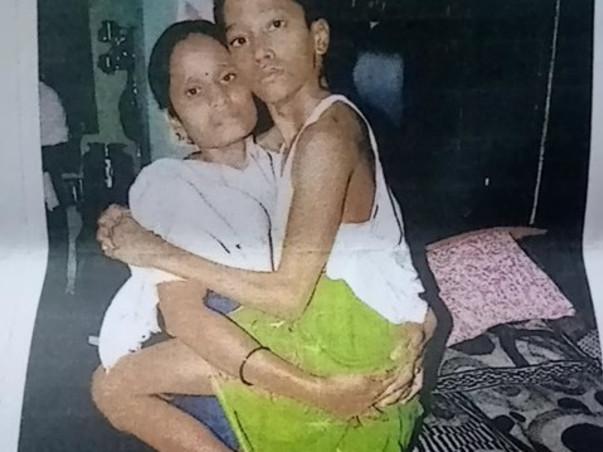 Help My Son Shivaram Recover From Wilson's Disease