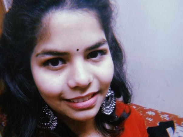 Support Priya Singh Recover From Acute Lymphoblastic Leukemia.