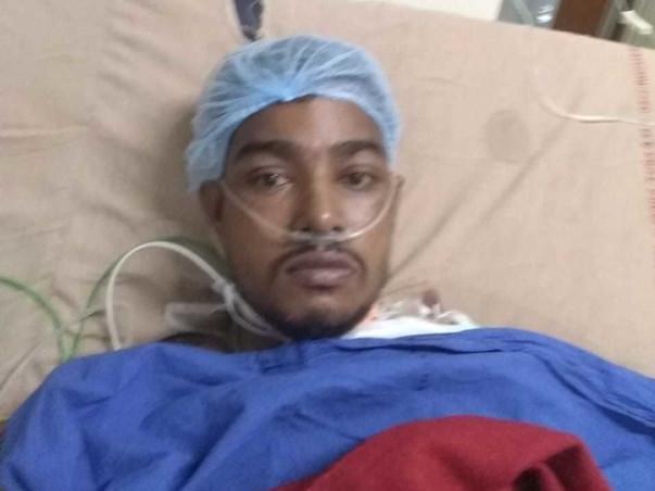 Help Me For Post Kidney Transplant Care.