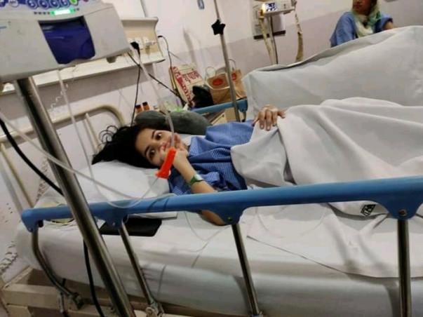 Please 🙏 help us to get back the #Priya singh