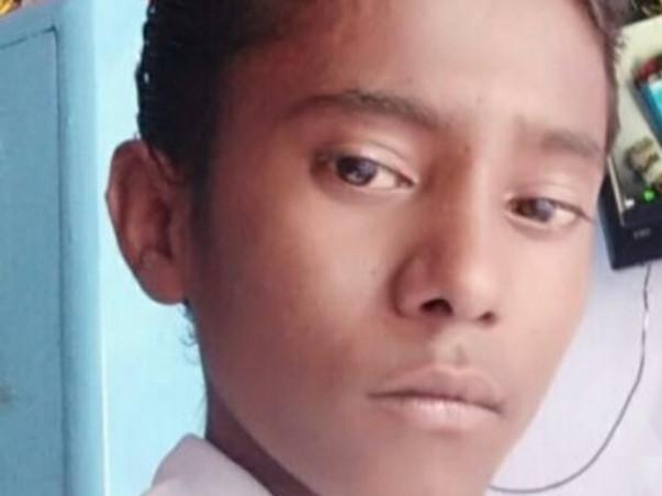 Help Shankar Undergo Intra Cardiac Surgery