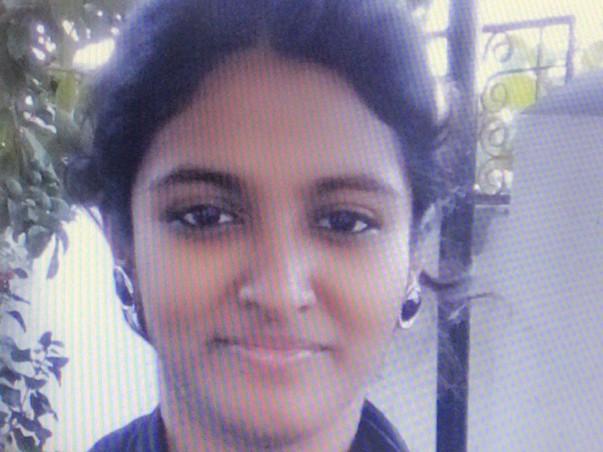 Help Zuvairiya - 19yrs Old Girl Diagnosed With TB Meningitis